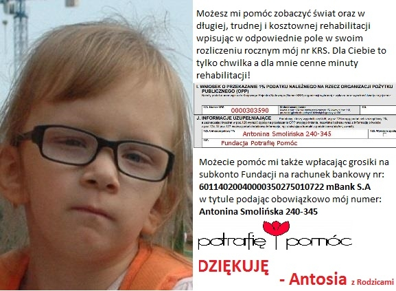http://28dni.pl/pictures/2568638.jpg